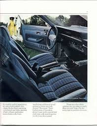 chevy vega interior 1975 vega specs colors facts history and performance classic