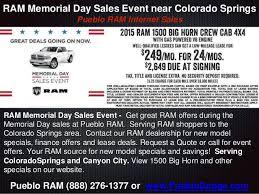 dodge ram memorial day sale dodge ram memorial day sale car autos gallery