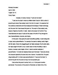 college book report template college book report format gse bookbinder co within book summary