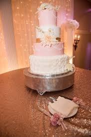 giant wedding cakes wedding cake wedding cakes giant wedding cakes new giant bakery