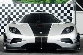 koenigsegg one 1 price koenigsegg one 1 at goodwood madwhips