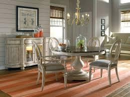 no dining room dining room dining room rugs beautiful amazon premium rug rugs