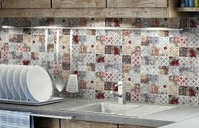 kitchen tile designs for backsplash red kitchen tile backsplash top patchwork tile designs for kitchen