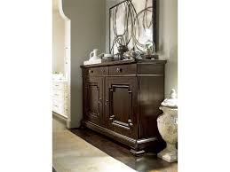 dining room chest of drawers universal furniture proximity proximity dining cabinet