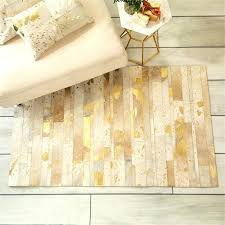 Gold Bathroom Rug Sets Gold Bath Rugs Black And Gold Bathroom Rugs Small Medium Gold Bath