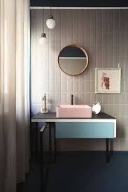 pink tile bathroom ideas 20 best new home images on pinterest home kitchen and 2017