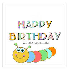 birthday cards to post on facebook u2013 gangcraft net