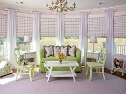 choosing kid friendly windows hgtv pretty in pink