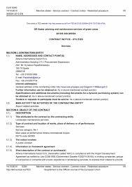cover letter maintenance resume samples maintenance supervisor