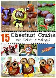 kids crafts easy and fun