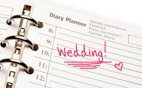 planning a wedding planning wedding wedding