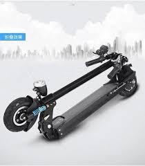 amazon black friday deals for sidewalker 74 best scooters images on pinterest scooters electric