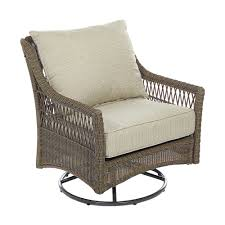 Swivel Patio Chairs Chair Outdoor Swivel Plastic Porch Chairs Outdoor Furniture
