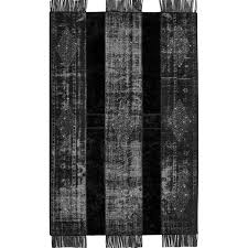 home decorator collection rugs new geneva saxony plain carpet carpetright dark grey loversiq