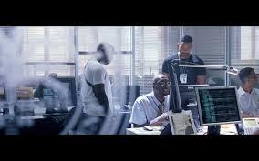 Bad Boys 2 Dell Monitors U2013 Bad Boys 2 2003 Movie Scenes