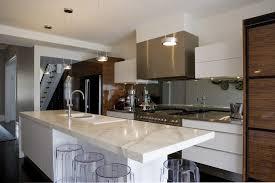 carrara marble kitchen island kitchen amazing kitchen island designs carrara marble kitchen