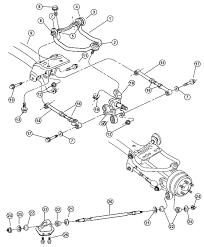 wiring diagrams bulldog computer security bulldog car alarm