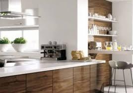New Kitchens Ideas Memorable Ideas Duwur At Brilliant Gratify At Brilliant Kitchen