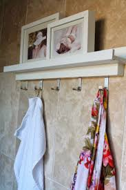the 25 best ribba picture ledge ideas on pinterest wall shelves