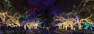 best christmas lights in houston 10 best christmas displays in texas