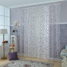 online get cheap purple curtain panels aliexpress com alibaba group