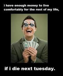 College Kid Meme - personal money management skills for college students cengagebrainiac