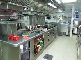 charvet cuisine recent installations in the middle east charvet premier ranges