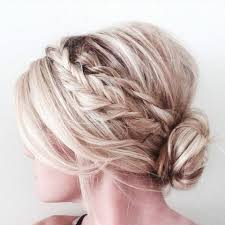 15 gorgeous beach hair ideas for summer 60 trendy latest easy hair updos to look stunning this summer