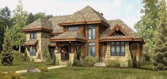 design homes design homes wisconsin home interesting design homes wi home