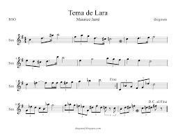 bandas sonoras del cine spartiti varita 2000 pinterest