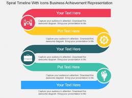 tutorial powerpoint design powerpoint tutorial 10 how to create a professional roadmap