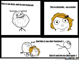 Be Happy Memes - finally happy by majordanger117 meme center