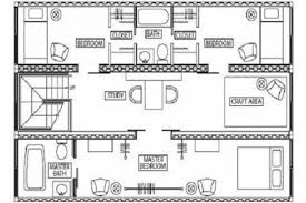 home floor plans free free shipping container home floor plans structures