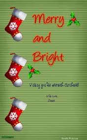 christmas cards 4 doodle text android apps on google play