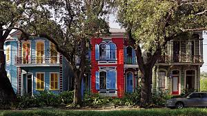 three house remnants of orleans by nathaniel rich nyr daily the