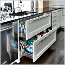 ge under sink dishwasher brilliant drawer dishwasher under the sink dishwasher under sink air