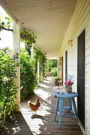Homes With Wrap Around Porches Country Style 3200 Best Porches Images On Pinterest Back Porches Porch Ideas
