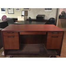 Used Office Desk Awesome Used Office Desk Ideas Liltigertoo Liltigertoo