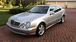 mercedes clk amg price sold 1999 mercedes clk 430 sport coupe for sale by auto