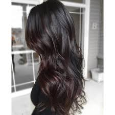 ambry on black hair 33 stunning hairstyles for black hair 2018 black ombre ombre