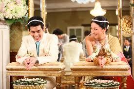 mariage thailande le mariage traditionnel thaïlandais vivre en thaïlande