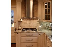 Second Hand Designer Kitchens Recipe Shelf Designer Home Indoor Outdoor Living Breakfast Bar