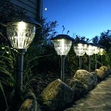 Landscape Path Lights Lovely Outdoor Path Lighting Low Voltage Landscape Lights