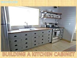 how to build garage cabinets from scratch building garage cabinets build garage cabinet plans diy garage
