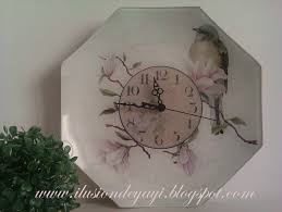 tutorial de decoupage en cristal 118 best craquelados images on pinterest decorative paintings