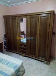 prix chambre a coucher chambres a coucher meubles de maison maison fournitures algerie
