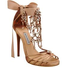 most expensive shoes in the world u2013 every day inbox