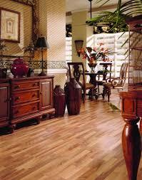 Traditional Living Premium Laminate Flooring Laminate Flooring Martin U0027s Flooring