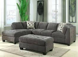 Chenille Sectional Sofas Chenille Sectional Sofa Cross Jerseys