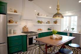 fixer blue kitchen cabinets best room designs on hgtv s fixer to fabulous fixer to